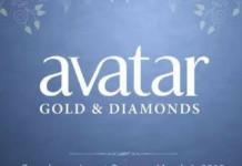 avatar jewelry,