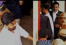 actress attack case dileep may file bail plea in high court