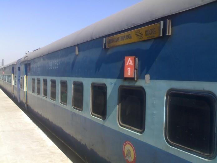 AC_Coach_in_Indian_Train