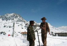 india will be embarassed if not withdrawn its army from doklam