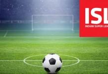 ISL-2017