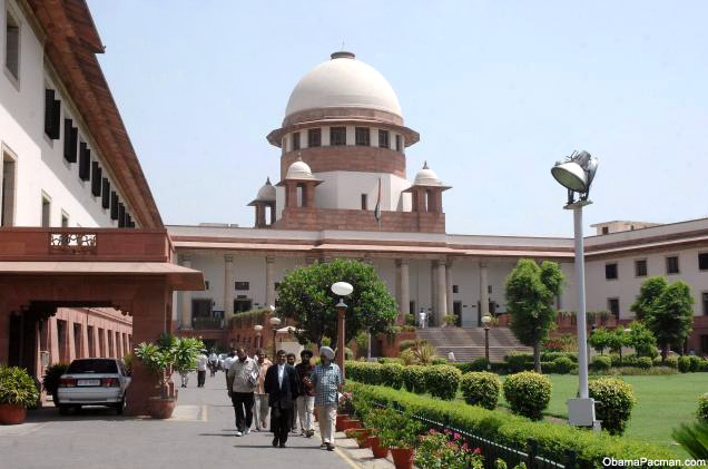 can continue with IIT entrance procedures says supreme court