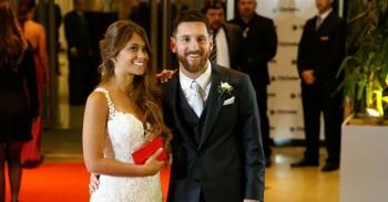 Lionel-Messi-and-Antonela-Rocuzzo-1.jpg.image.784.410