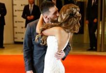 Lionel-Messi-and-Antonela-Rocuzzo-2.jpg.image.784.410