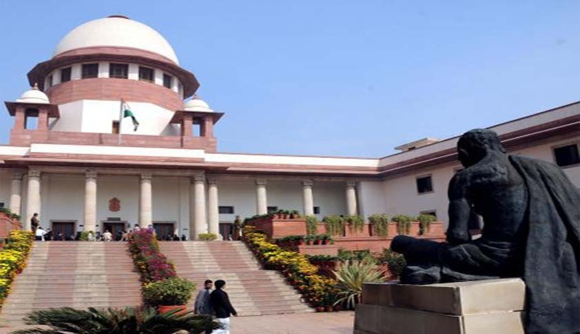 state should take measures to prevent stray dog attack says supreme court privacy is human right says sc wont consider hindus as minority sas sc Wife's religion does not merge with husband's after marriage says SC should ensure freedom of press says sc