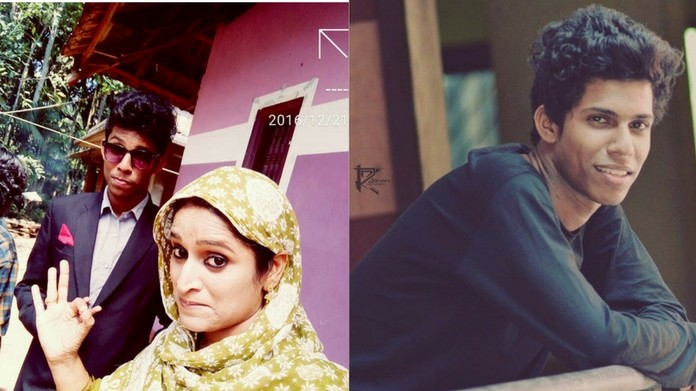 athul sreeva conspiracy against athul alleges relatives Athul Sreeva bail plea denied