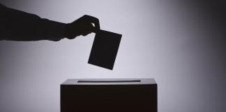 expatriate vote bill centre