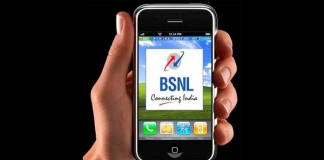 BSNL launches new 666 offer BSNL onam offers bsnl lakshmi offer