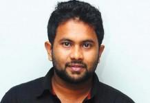 aju varghese presented before kalamassery CI