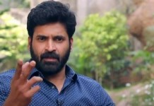 drugs case SIT will question telugu actor subbaraju