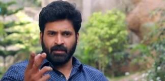 drugs case SIT will question telugu actor subbaraju