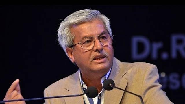 advocate dushyanth dave against senkumar