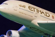 america removes laptop ban on etihad