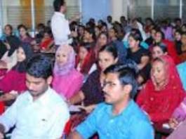 free psc coaching angamaly block panchayath