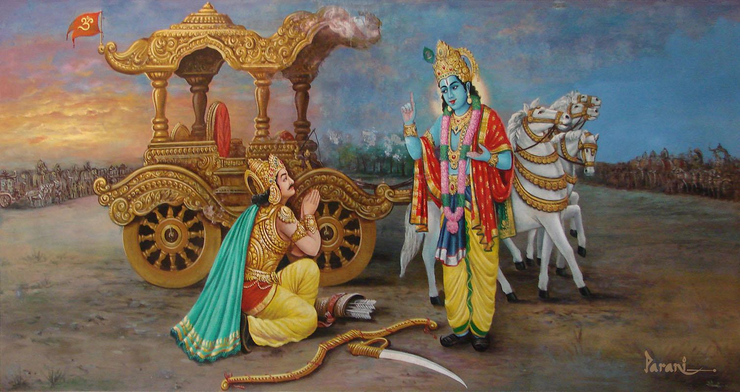 h_bhagavath-geetha
