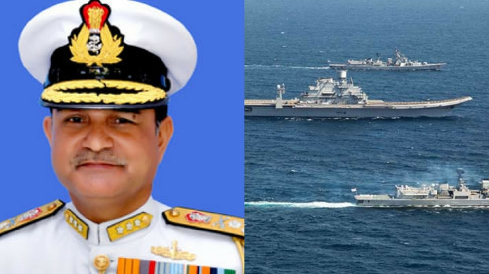 india-all-set-to-observe-every-moves-in-indian-ocean-says-hcs-Bisht