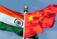 will intervene in Kashmir problems says China
