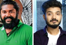 sexual harrasment case against jean paul lal and sreenath bhasi jean paul lal and sreenath bhasi gets anticipatory bail