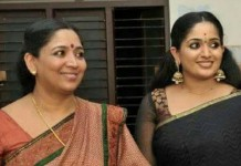 kavya madhavan mother shyamala statement to be recorded in connection with actress attack case