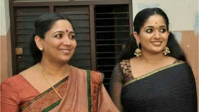 kavya madhavan mother shyamala statement to be recorded in connection with actress attack case kavya madhavan mother interrogated