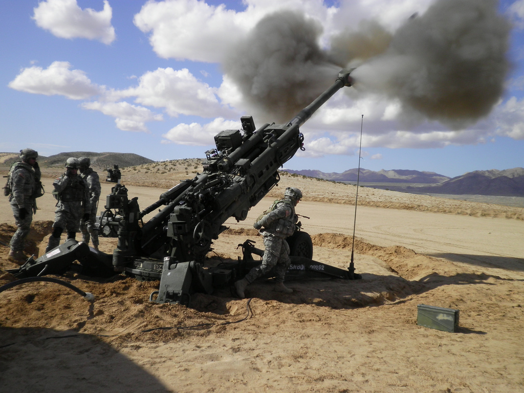 bofors scam supreme court