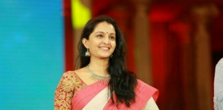 manju warrier tamil film