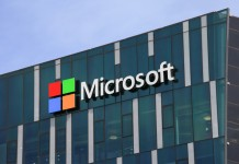 microsoft plans to terminate thousands of employees microsoft terminates 4000 employees