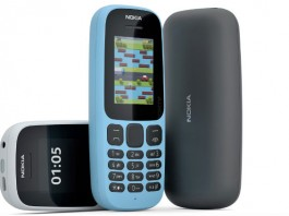 nokia base phone for 999 rupees