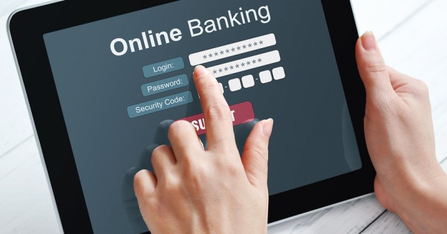SBI reduced online transaction charge