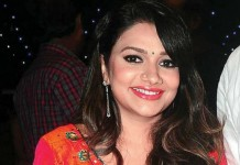 rimi tomy dileep kochi actress attack case