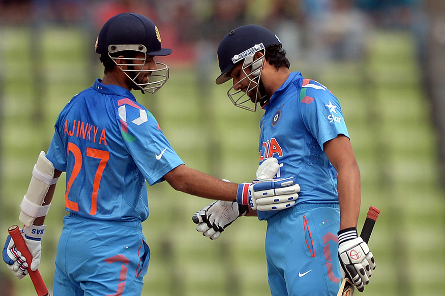 cricket stars salary revealed by BCCI
