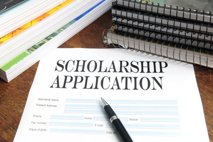 merit cum means scholarship 2017