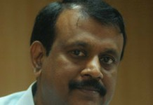 senkumar non bailable offence against senkumar