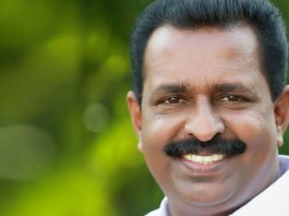 vincent mla police to question kovalam MLA Vincent today kovalam MLA M vincent being questioned by police Kovalam MLA vincent moves for anticipatory bail