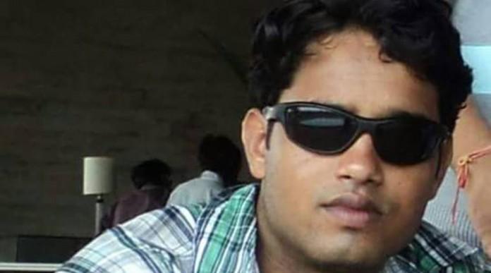 vyapam scam main culprit found dead