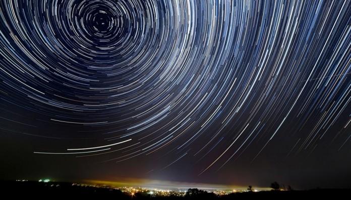 NASA Debunks Perseid Meteor Shower Rumor