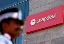 snapdeal staff against freecharge