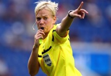 fifa under 17 female referee