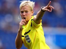 fifa under 17 female referee