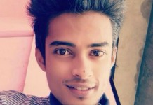 MASIN malappuram youth shot dead friends in custody