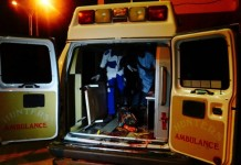 nigeria suicide bomb attack 27 killed