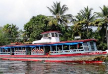 alappuzha kollam boat service from tomorrow