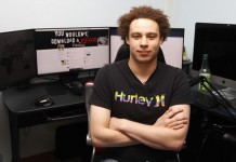 Marcus Hutchins who stopped WannaCry attack arrested