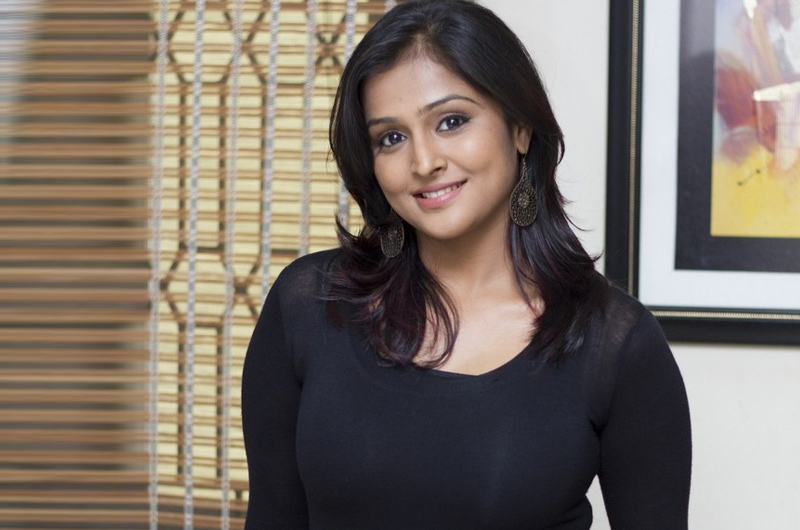 remya nambeesan questioned