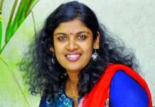 Chintha jerome