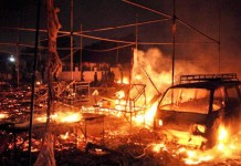 13 Years After 94 Children Died In Tamil Nadu Fire, All Convicts Freed