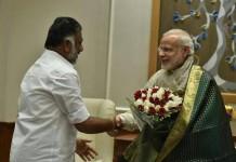 OPS-meets-Modi