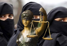 triple talaq can be continued says sc