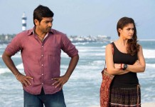 vijay sethupathi wont act in nayantara film