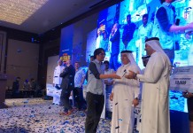 al ansari money exchange winner get 10 lakhs dirham